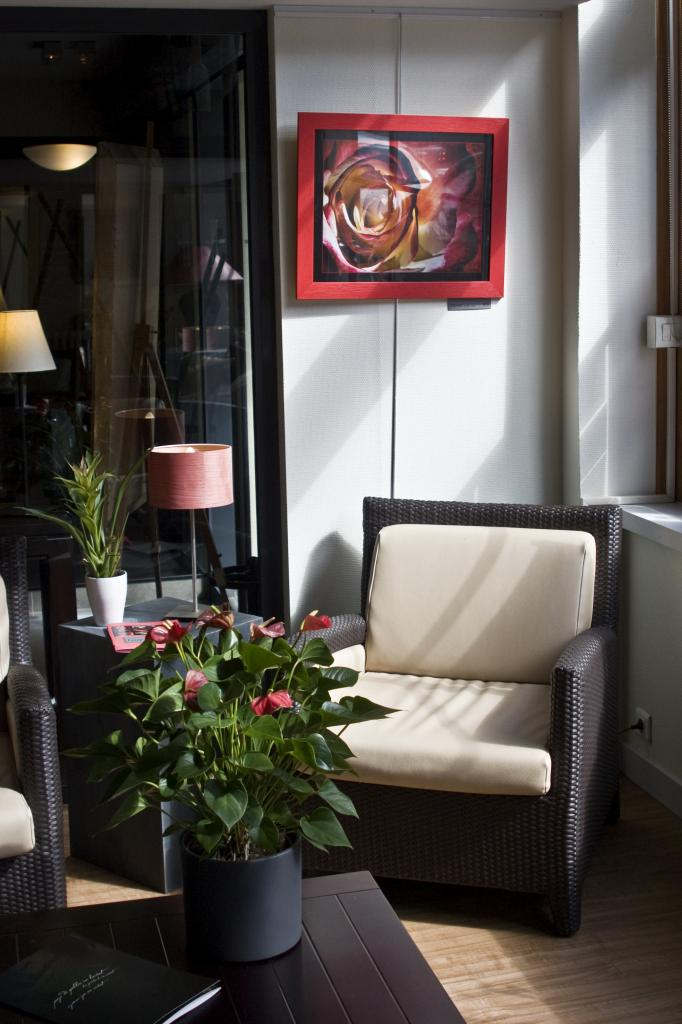 3-HOTEL ASTORIA_004