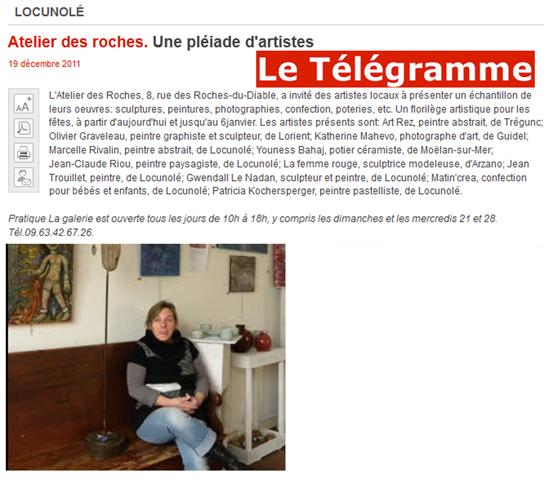 3-L'ATELIER DES ROCHES