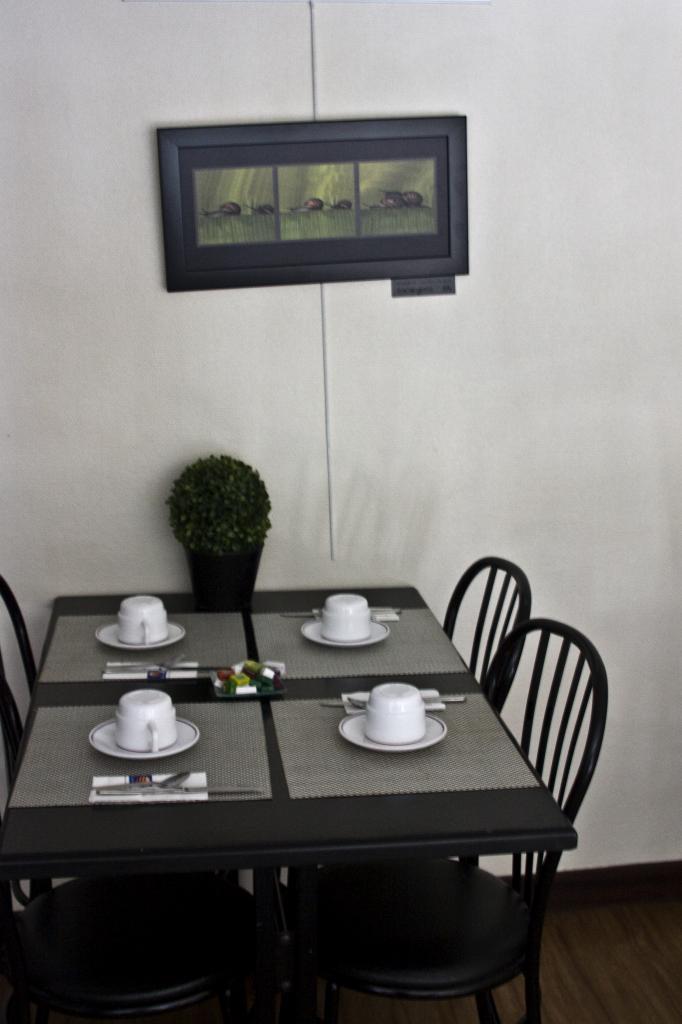 5-HOTEL  ASTORIA_012