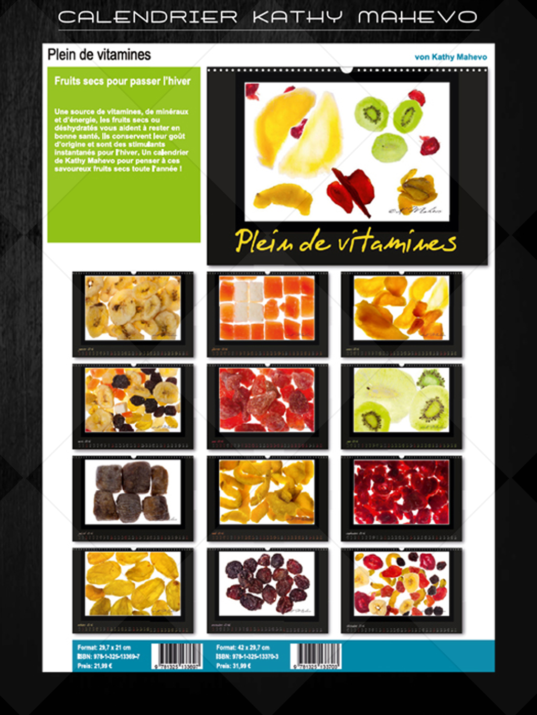 009 plein de vitaminesb
