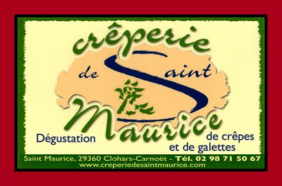 1-livre-d-or-creperie-st-maurice.jpg