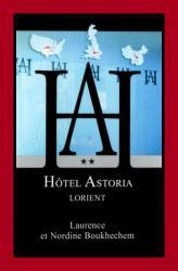 3-livre-d-or-hotel-astoria.jpg