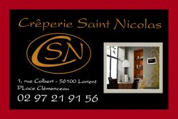 7-livre-d-or-creperie-st-nicolas.jpg