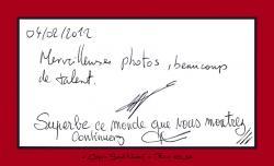 8-livre-d-or-creperie-st-nicolas-001.jpg
