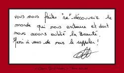 9-livre-d-or-creperie-st-nicolas-002.jpg