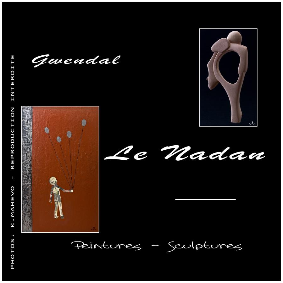 gwendal-le-nadan-peintre-sculpteur-001.jpg