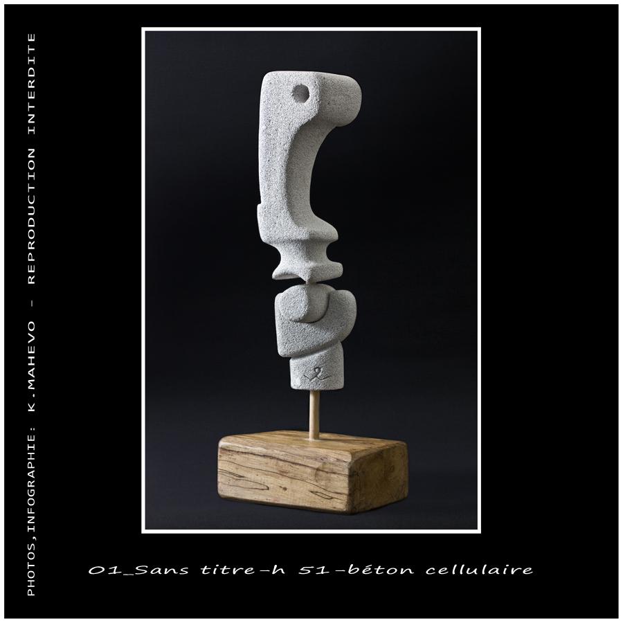 gwendal-le-nadan-peintre-sculpteur-002.jpg