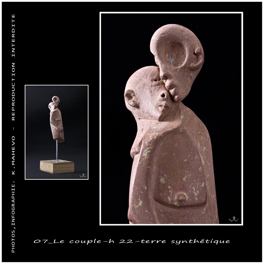 gwendal-le-nadan-peintre-sculpteur-008.jpg