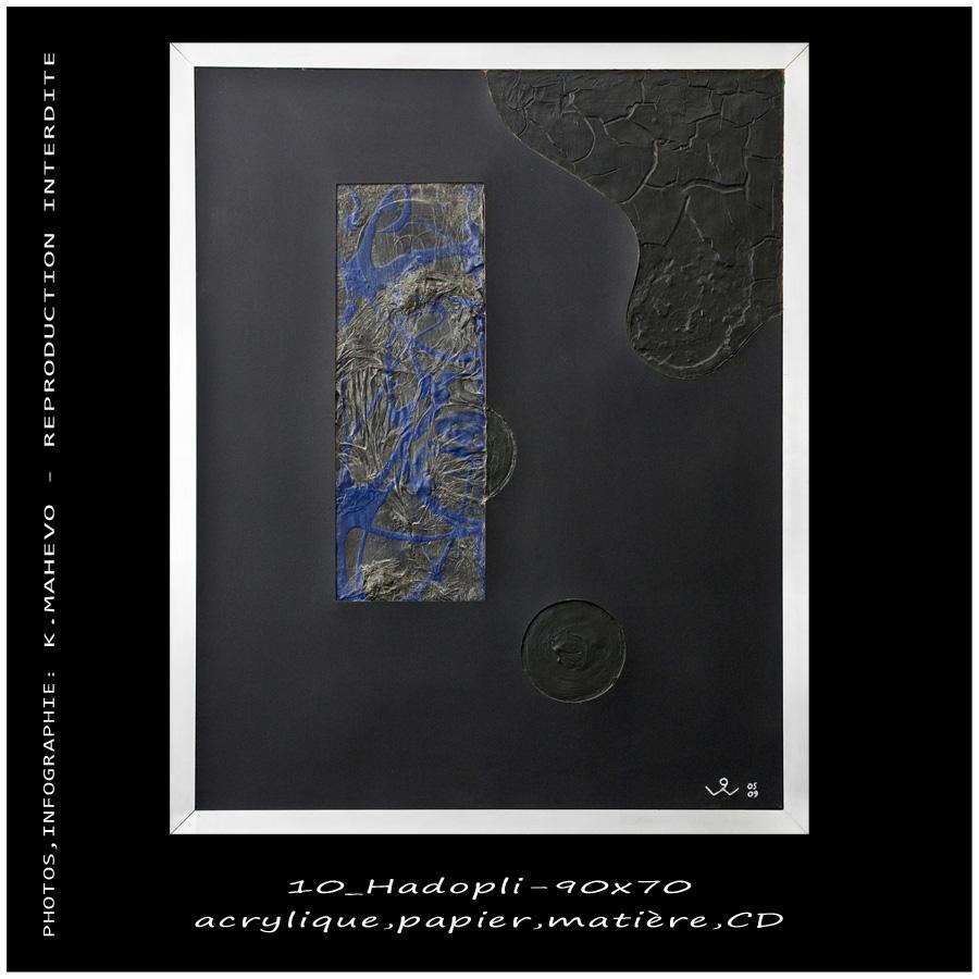 gwendal-le-nadan-peintre-sculpteur-011-1.jpg
