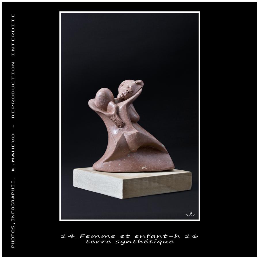 gwendal-le-nadan-peintre-sculpteur-015.jpg