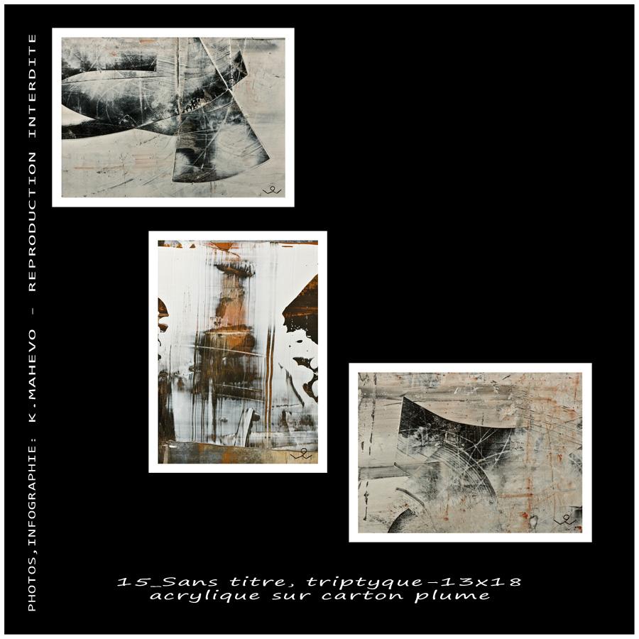 gwendal-le-nadan-peintre-sculpteur-016.jpg
