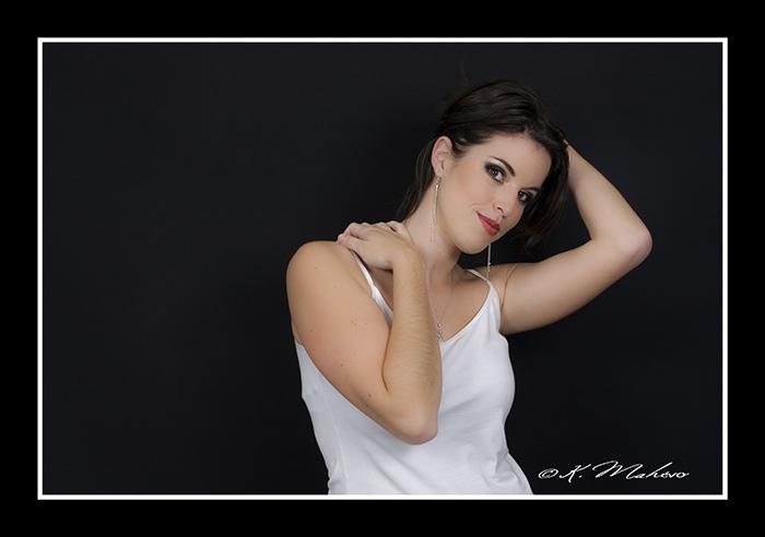 Portrait 008