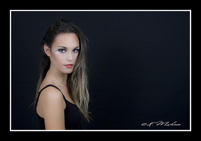 Portrait 014